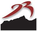 Ratcliff Homes | Custom Home Builders Logo